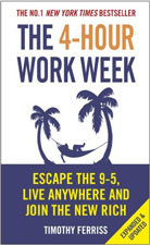 138-the-4-houre-work-week