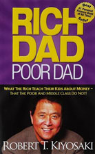 138-rich-dad-poor-dad