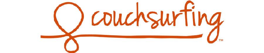 182-couchsurfing