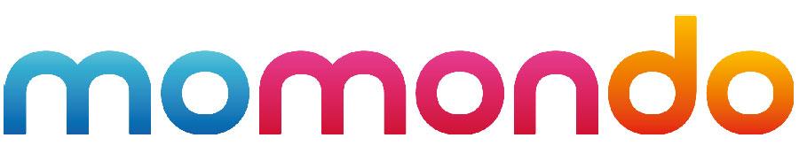 182-momondo