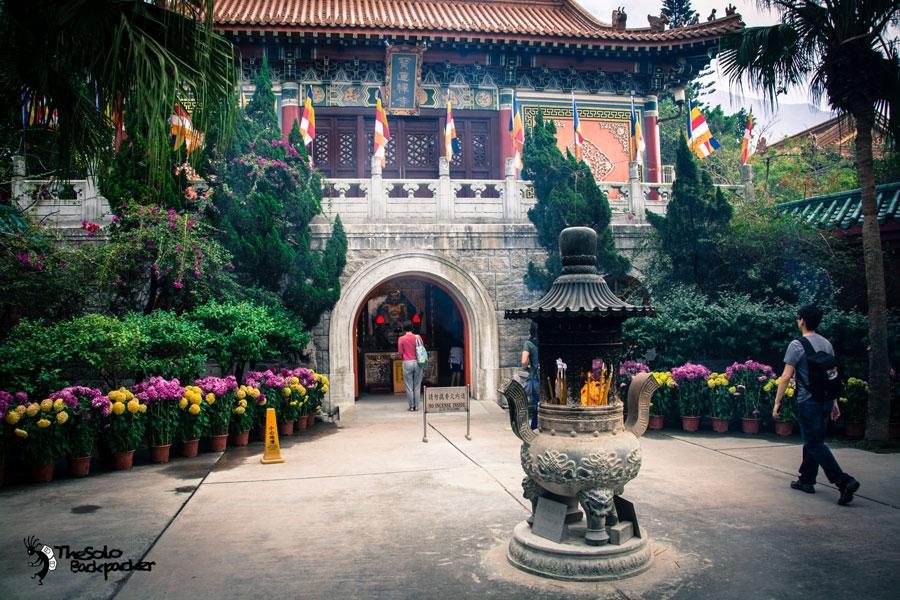 big-buddha-area-2-thesolobackpaker-world