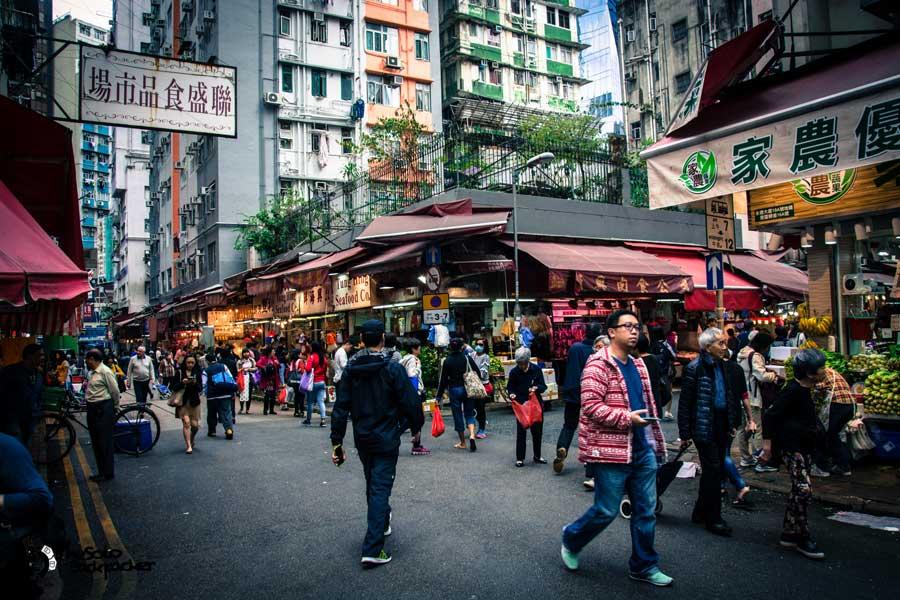 hong-kong-island-street-3thesolobackpacker