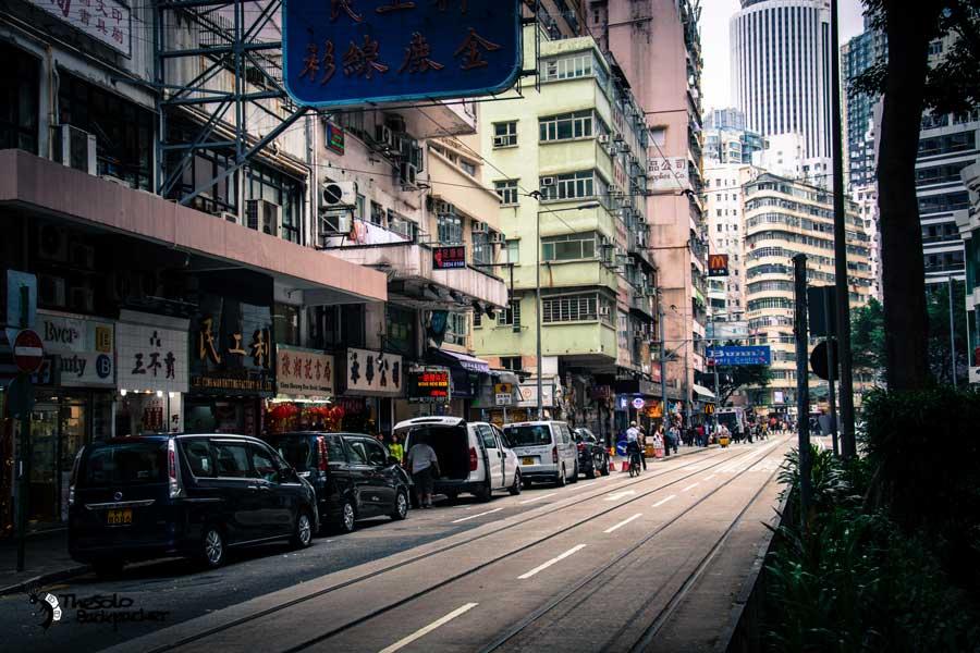hong-kong-island-street-thesolobackpacker