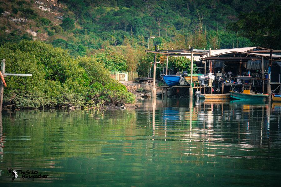 tai-o-fishing-village-2thesolobackpaker-world