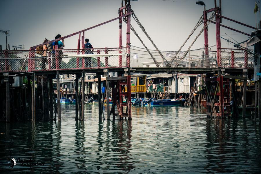 tai-o-fishing-village-3thesolobackpaker-world