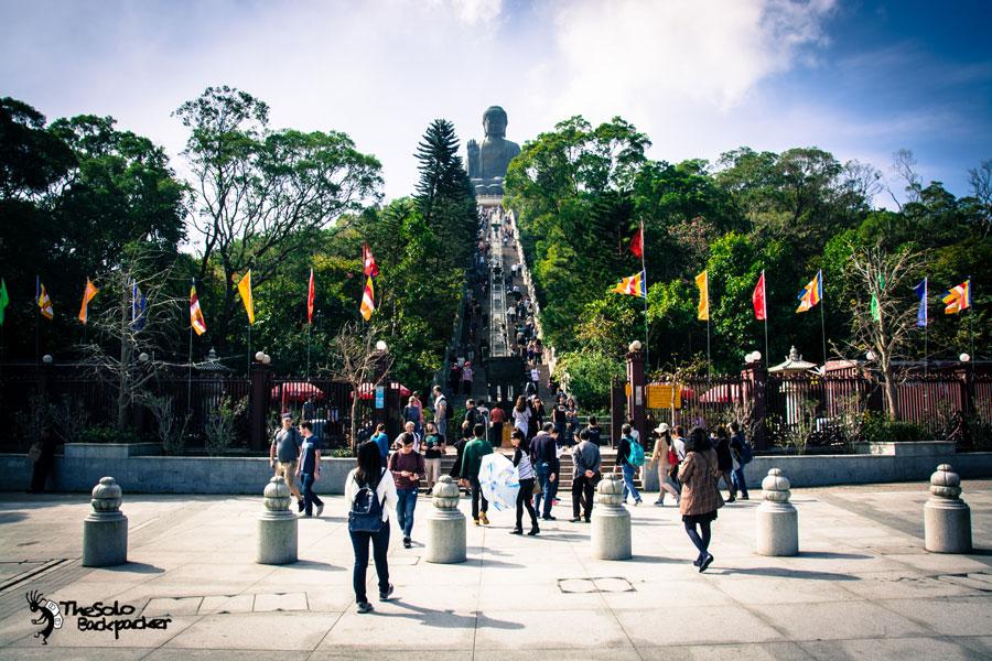 the-big-buddhatian-tan-buddha-thesolobackpaker-world